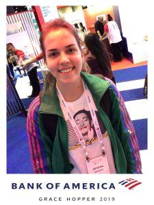 BOA Selfies Case Study Selfie Sharing Station Kiosk