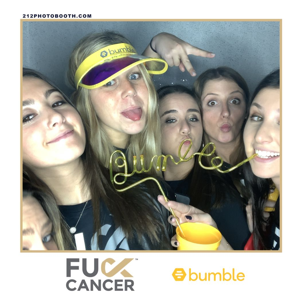 Selfie-Station-Portfolio-Bumble-hosts-F-Cancer-PSD-Photo-Booth-Rental-
